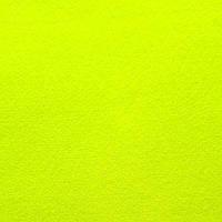 Фетр мягкий 1.4 мм, 20x30 см, ЛАЙМОВЫЙ, Hobby&You