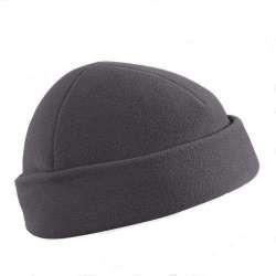 Зимние шапки и кепки