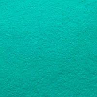 Фетр мягкий 1.4 мм, 20x30 см, БИРЮЗОВЫЙ, Hobby&You