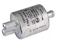 Фильтр паровой фазы газа 11/2х11 с бумажным фильтроэлементом F781-C, Certools