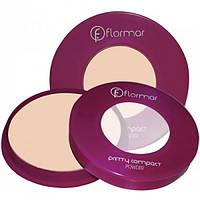 Пудра  Pretty Compact Powder Flormar