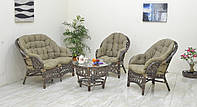 Комплект мебели для отдыха COPACABANA