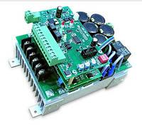 Блок управления магнитной плитой шлифовального станка DM-06-0(1)