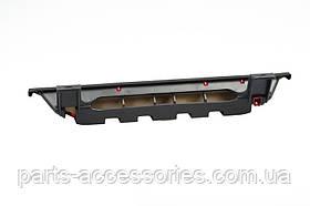 Стоп в крышку багажника Nissan Pathfinder 2009-12 новый оригинал