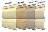 Fasiding сайдинг БлокХаус, різні кольори, Одеса, фото 2