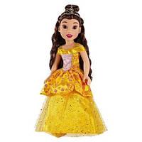 Коллекционная Кукла Бель Disney Princess & Me , фото 1
