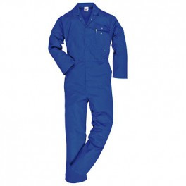 Летние штаны и полукомбинезоны