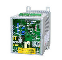 Сервопривод постоянного тока XDC-110-06 для регулирования тока возбуждения электродвигателей