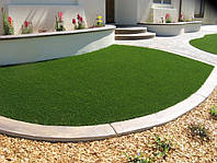 Искусственный газон для спорта Orotex Golf 7025 Green / Оротекс Гольф 7025 Грин