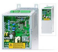 Сервопривод постоянного тока XDC-120-40-(1,2)