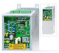 Сервопривод XDC-120-(15,30,40)-4 для работы с коллекторными электродвигателями постоянного тока