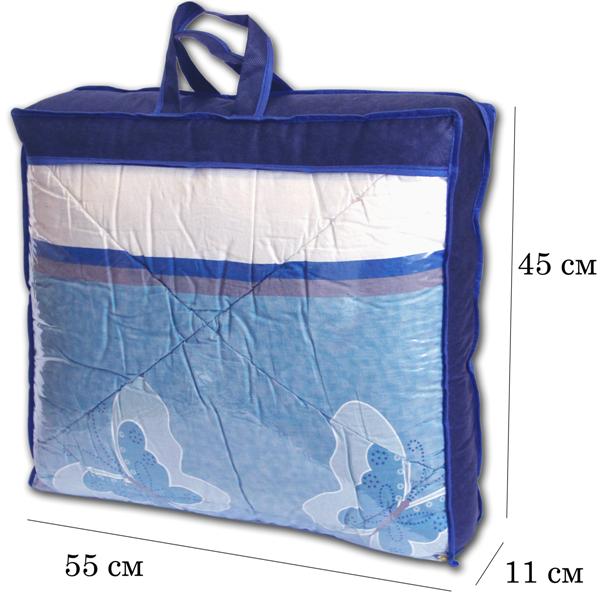 сумка для постельного белья украина купить
