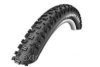 Покрышка 26x2.25 (57x559) Schwalbe TOUGH TOM K-Guard HS411 B/B-SK SBC
