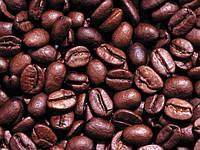 Кофе, Шоколад, Капучино, Зефир