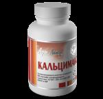 БАД «Кальцимакс»- источник витаминов и минеральных веществ.