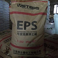 Полистирол EPS VSTEPS F-301 Leasty Chemical