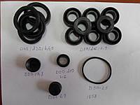 Ремкомплект тормозных цилиндров FOTON 1043 (3,7) ФОТОН 1043
