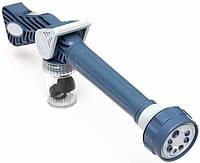 Насадка на шланг EZ Jet Water Cannon, фото 1