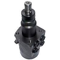 Гидроруль ХУ-145-10/1 с блоком клапанов