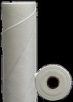 """Пароизоляционная мембрана """"Roofer"""" ш.1,5(70м2) белая 80"""