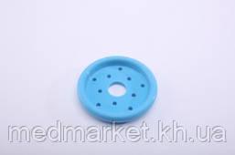 Пессарий акушерский цервикальный силиконовый (мягкий)