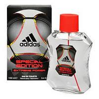 Туалетная вода Adidas Extreme Power Special Edition 100 ml.