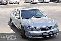 Nissan Maxima 2.0 2000 г.в.