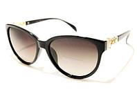 Женские очки солнцезащитные с поляризацией Polar Eagle 05010 C1 SM 03016,брендовые солнцезащитные очки