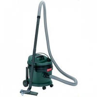 Пылесос Metabo AS 20 L ALC