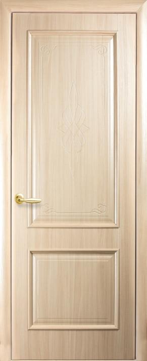 Межкомнатные двери Новый Стиль коллекция Интера модель Вилла