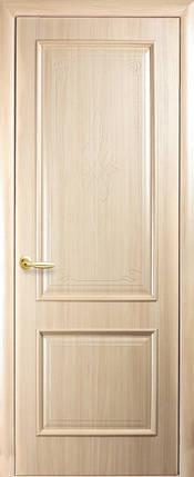Межкомнатные двери Новый Стиль коллекция Интера модель Вилла, фото 2