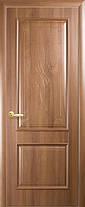 Межкомнатные двери Новый Стиль коллекция Интера модель Вилла, фото 3