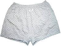 Трусы мужские Дукат хлопок размер 54-56 (3XL) №12