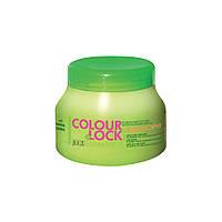 Маска для волос Мидопла BES Midopla maschera capillare 250 ml