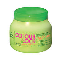 Маска для волос Мидопла BES Midopla maschera capillare 500 ml