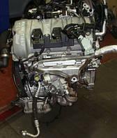 Двигатель Porsche Macan 2014-... 3.6ti MCT.LA