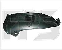 Подкрылок задний левый Hyundai ACCENT 11-