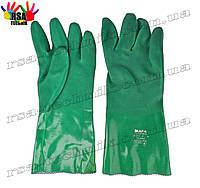 Перчатки MAPA professionnel telsol