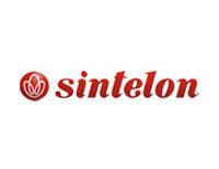 Искусственная трава Sintelon