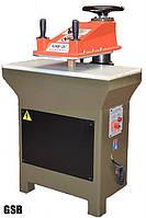 Пресс вырубочный GSB-120 12 тонн