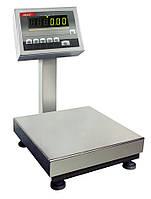 Весы влагостойкие BDU15С-0404-05