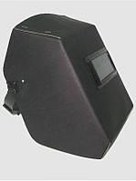 Маска сварщика защитная тип НН-С-405-У1