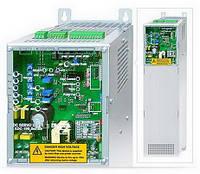 Сервопреобразователь постоянного тока XDC-130-100-4