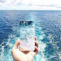 Эксклюзивная Печать на чехлах для iPhone