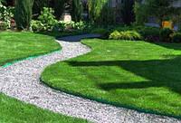 Искусственная трава для дома и спорта Sintelon LEVADA / Синтелон Левада