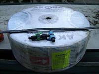 Капельная лента Акона 6 mil - 20 - 1.6 (2500м)