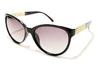 Женские очки солнцезащитные с поляризацией Polar Eagle 05029 C1 SM 03024, очки мировых брендов