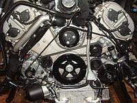 Двигатель Porsche Macan 2014-... 3.0i MCT.MA