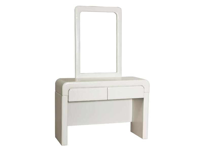 Туалетный столик 2017 Signal белый