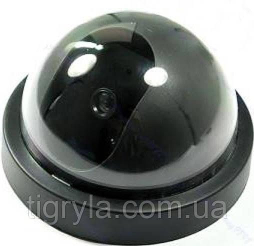 Видеокамера шар-обманка